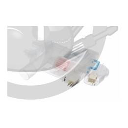 Chambre de compression lave vaisselle, 00497570