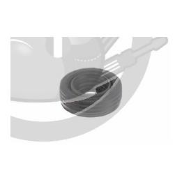 Joint pompe cyclage lave vaisselle, Bosch, 00171598