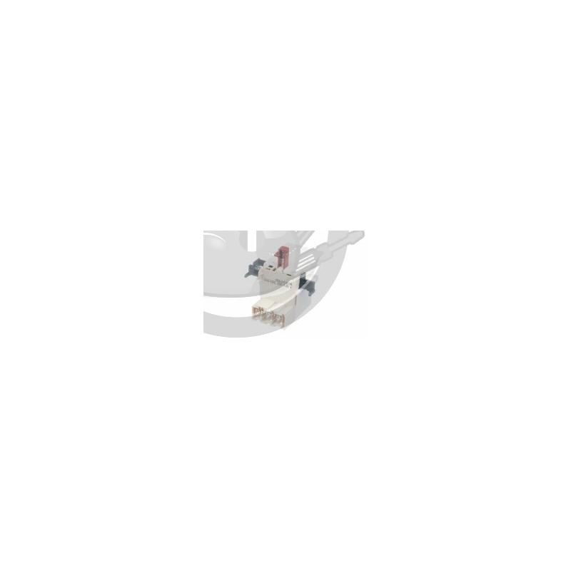 inter m a lave vaisselle 00165242 coin pi ces. Black Bedroom Furniture Sets. Home Design Ideas