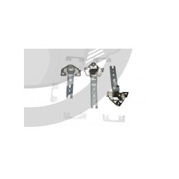 Charniere porte frigo/congel integrable X3, 00268699