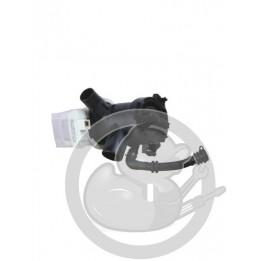 Pompe vidange lave linge, 00145212