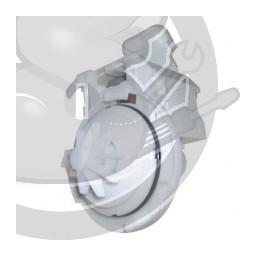 Pompe vidange lave vaisselle 230v, 00165261