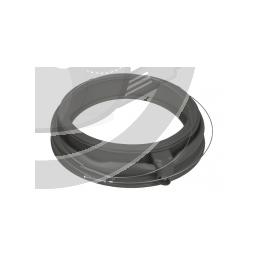 Manchette hublot lave linge maxx 8kg, 00680769