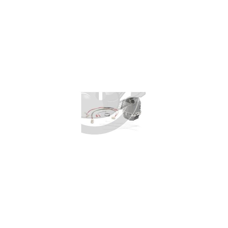 pompe de chauffage cyclage lave vaisselle 00654575 coin pi ces. Black Bedroom Furniture Sets. Home Design Ideas