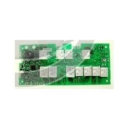 Module de puissance four, 00656659