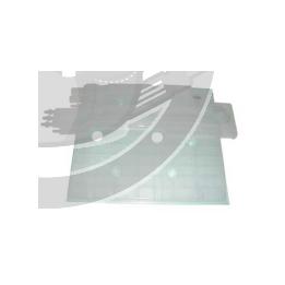 Echangeur thermique lave vaisselle, 00215761