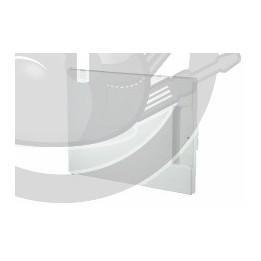 Porte compartiment congelation, 00299833