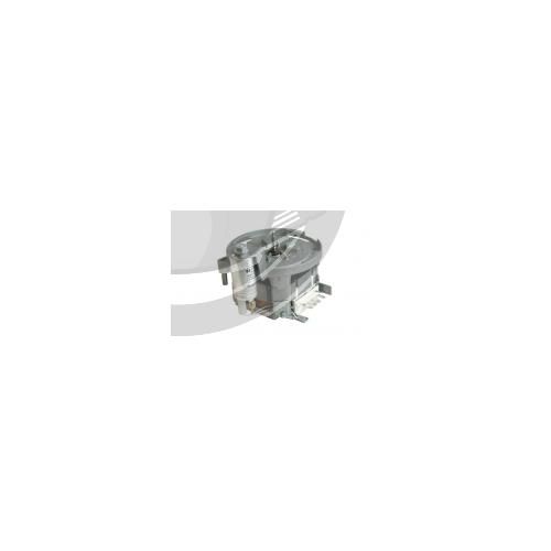 moteur pompe cyclage lave vaisselle 00490984 coin pi ces. Black Bedroom Furniture Sets. Home Design Ideas