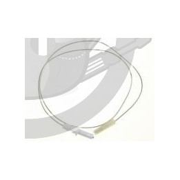 Bougie allumage table cuisson Rosieres, 44000246