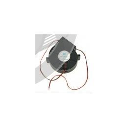 Ventilateur pour table induction Candy, 49012396