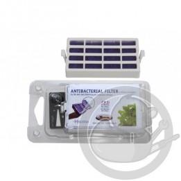 Filtre antibacterien refrigerateur Whirlpool, 481248048172