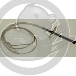 Sonde temperature four Whirlpool, 480121101597