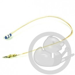 Thermocouple 520MM Whirlpool, 481010565791