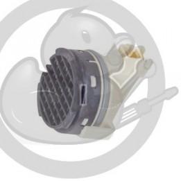 Interrupteur presence d'eau lave vaisselle Whirlpool, 481227128556