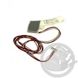 Capteur position ISL pour lave linge Whirlpool, 480111104696