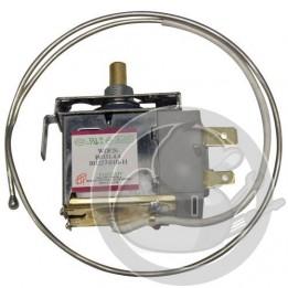 Thermostat DF34K-921-028 pour refrigerateur Whirlpool, 481221538029