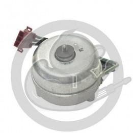 Moteur ventillateur refrigerateur americain Whirlpool, 481936178218