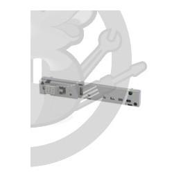 Module congelateur Bosch, 00442542, 00268527