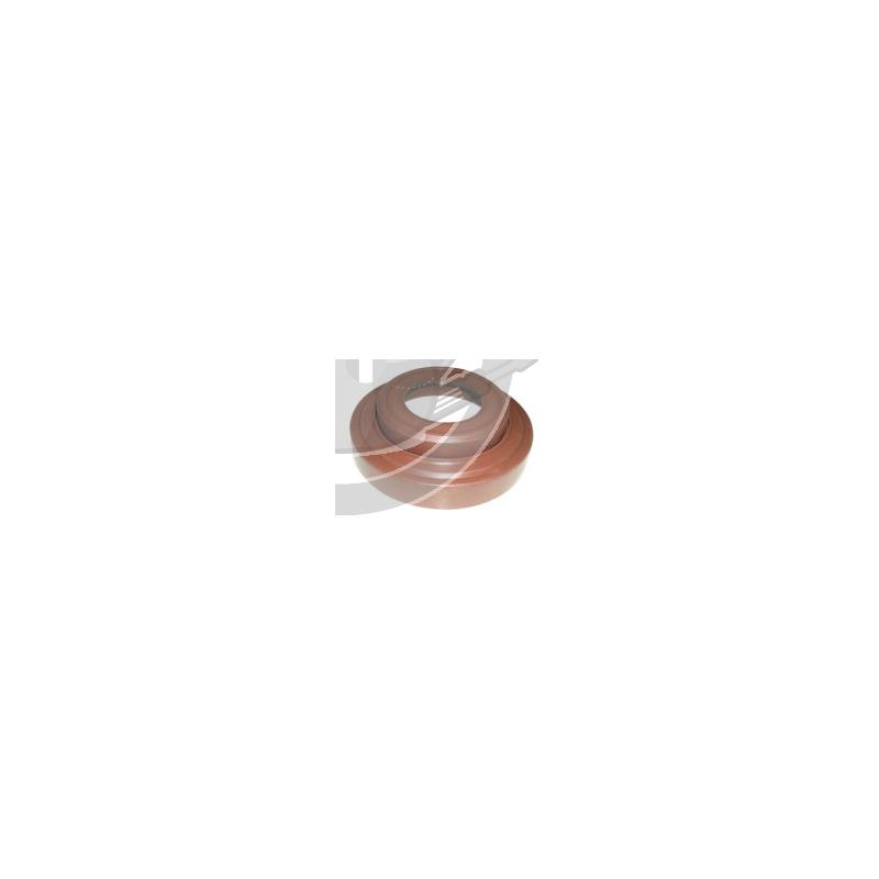 joint porte filtre cafetiere expresso magimix 502227. Black Bedroom Furniture Sets. Home Design Ideas