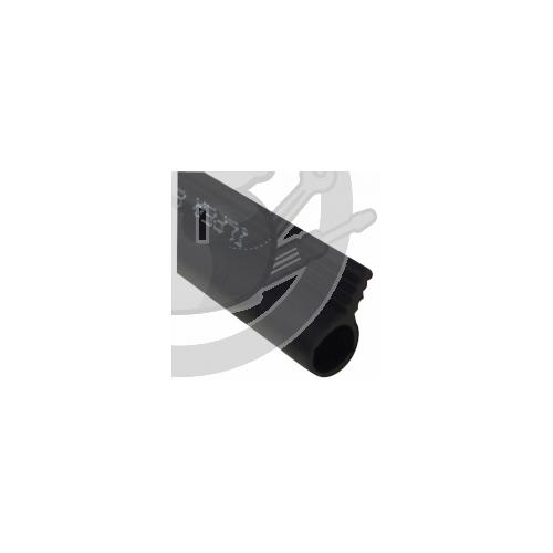 joint bas porte lave vaisselle whirlpool, 481246668912 - coin pièces