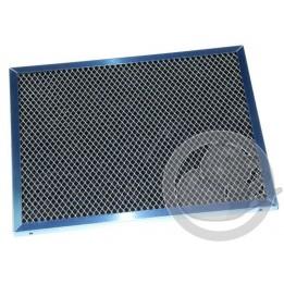 Filtre charbon 50296119006 CA325