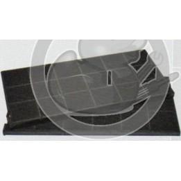 Filtre charbon 4055026050