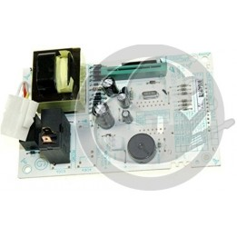 Module puissance micro ondes Whirlpool, 482000013915
