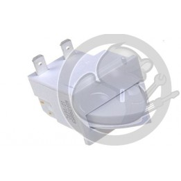 Inter lumiere porte refrigerateur Whirlpool, 481010398859