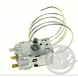 Thermostat A130726 refrigerateur Whirlpool, 480132100401