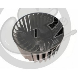 Turbine seche linge Whirlpool, 480112101466