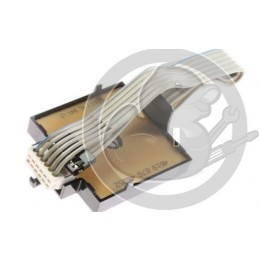 Interrupteur ampere four Whirlpool, 481221458616