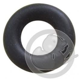 Joint distributeur lave vaisselle Whirlpool, 480140102389