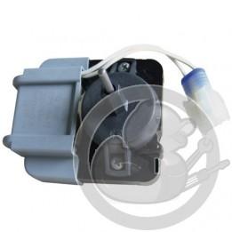Moteur ventilateur refrigerateur Whirlpool, 481202858375