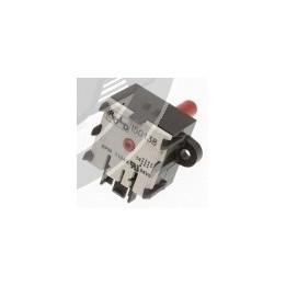 Selecteur programmateur four Whirlpool, 480121103366