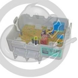 Platine puissance refrigerateur Whirlpool, 481223678548