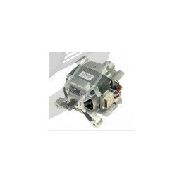 Moteur MCA52/64-148/WHE22 lave linge Whirlpool, 480111102595
