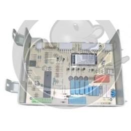 Platine puissance refrigerateur Whirlpool, 481221778217