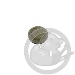 Sonde CTN lave vaisselle Candy, 41022107
