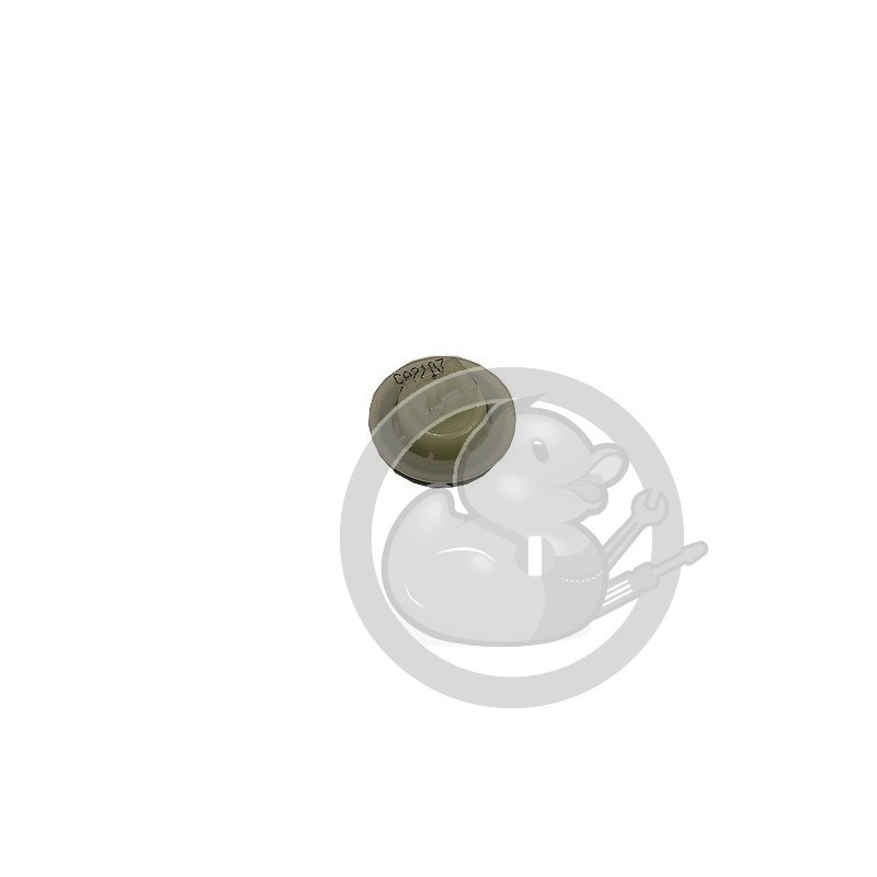 sonde ctn lave vaisselle candy 41022107 coin pi ces. Black Bedroom Furniture Sets. Home Design Ideas