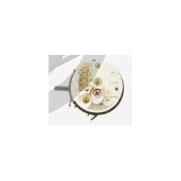 Pressostat lave linge Candy, 41035075