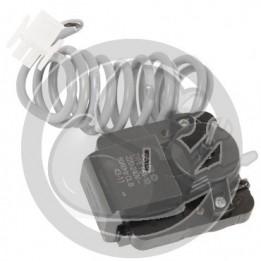 Ventilateur refrigerateur Electrolux, 2260065319