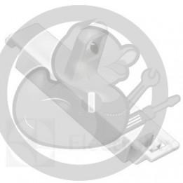 Loquet porte seche linge Electrolux, 1123359018