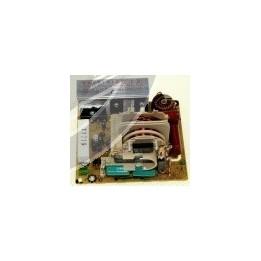 Module de puissance onduleur micro-onde Bosch, 00647895