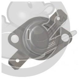 Thermostat 180 degr seche linge Electrolux, 8996470863904