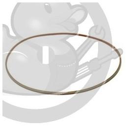 Courroie 711J2EL seche linge Electrolux, 1258657004
