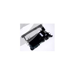 Module moteur seche linge Electrolux, 1360057010