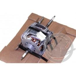 Moteur inverter seche linge Electrolux, 1361003005