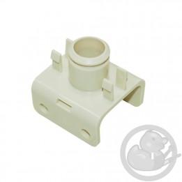 Bride reservoir seche linge Electrolux, 1258307014