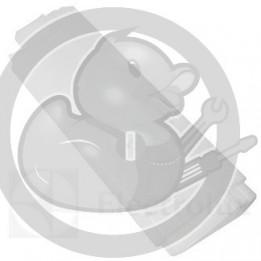 Reservoir eau seche linge Electrolux, 1366018024