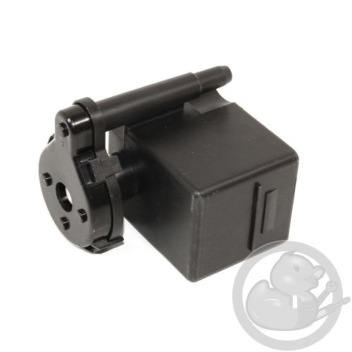 pompe relevage seche linge electrolux 1258349206 coin pi ces. Black Bedroom Furniture Sets. Home Design Ideas